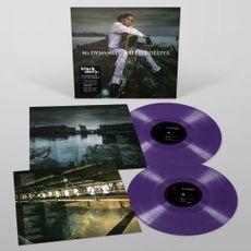 A Little Deeper (National Album Day 2021)