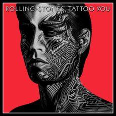 Tattoo You (2021 reissue)