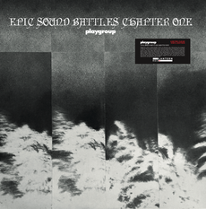 Epic Sound Battle Chapter 1 (rsd21)