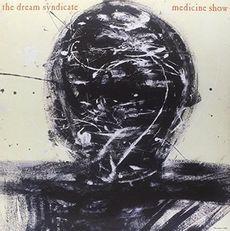 Medicine Show (2021 reissue)