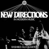 New Directions In Modern Music (2021 reissue)