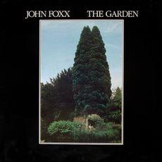 The Garden (2021 reissue)