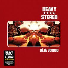 Deja Voodoo (25th Anniversary Edition)