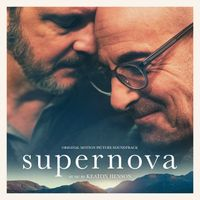 Supernova (OST)