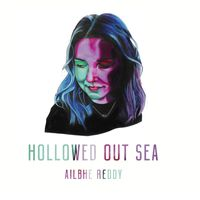Hollowed out sea (love record stores 2021)