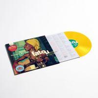 Fatou (love record stores 2021)