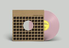 Weekender (love record stores 2021)