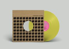 Weatheralls Weekender (love record stores 2021)