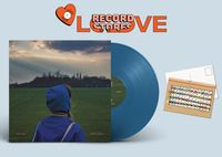 What A Boost (love record stores 2021)