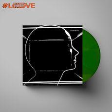 Slowdive (love record stores 2021)
