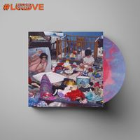 Remind Me Tomorrow (love record stores 2021)