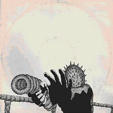 MUTILATOR DEFEATED AT LAST  (love record stores 2021)