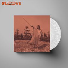 II (love record stores 2021)