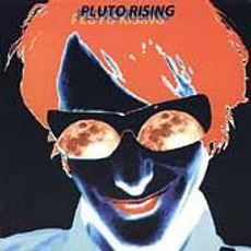 Rising (love record stores 2021)