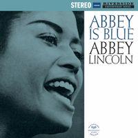 ABBEY IS BLUE (2021 reissue)