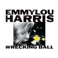 Wrecking Ball (2021 reissue)