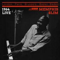 1964 Live