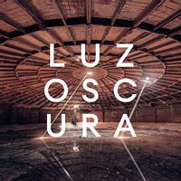 LUZoSCURA