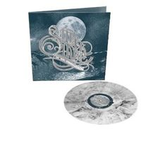 Silver Lake by Esa Holopainen