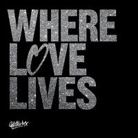 Where Love Lives - Glitterbox(by Simon Dunmore & Seamus Haji)