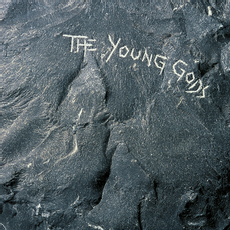 THE YOUNG GODS (2021 reissue)