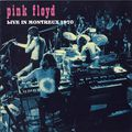 Live In Montreux 1970