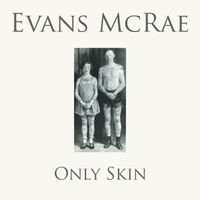 Only Skin
