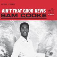 Ain't That Good News (2021 reissue)