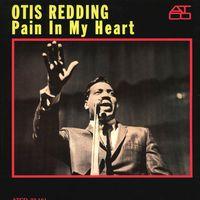 Pain In My Heart (2021 reissue)