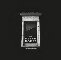 This Death House (2021 reissue)