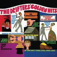 Golden Hits (2021 reissue)