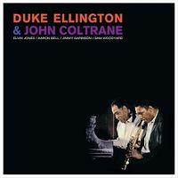 Duke & John (2021 reissue)