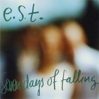 Seven Days Of Falling (2021 reissue)
