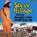 Live At Deeply Vale (2021 reissue)