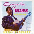 Singing The Blues (2021 reissue)