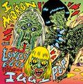I Moron (featuring iggy pop)
