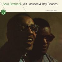 Soul Brothers (2021 reissue)