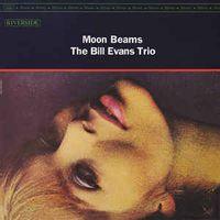 Moon Beams (2021 reissue)
