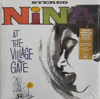 At The Village Gate (2021 reissue)