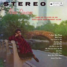Little Girl Blue (2021 - Stereo Remaster)