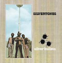 SILVER BULLETS: EXPANDED ORIGINAL ALBUM