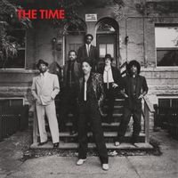 The Time (2021 Expanded Edition)