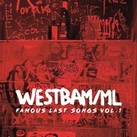 Famous Last Songs Vol.1
