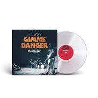 Gimme Danger OST (2021 reissue)