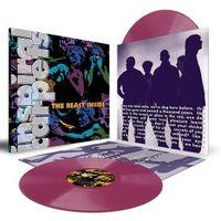 The Beast Inside (2021 reissue)