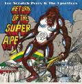 Return of the Super Ape (2021 reissue)