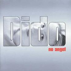 NO ANGEL (national album day 2021)