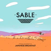 SABLE (OST)