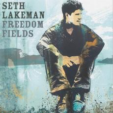Freedom Fields (Anniversary Edition)