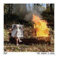 the dream is over (2021 reissue)